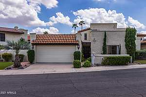 More Details about MLS # 6278359 : 4621 E VALLEY VIEW DRIVE