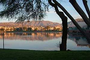 More Details about MLS # 6289929 : 16013 S DESERT FOOTHILLS PARKWAY #1060