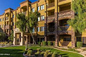 More Details about MLS # 6290784 : 5350 E DEER VALLEY DRIVE #1431