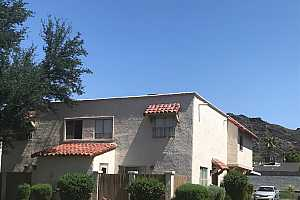 More Details about MLS # 6289541 : 8819 N 12TH PLACE