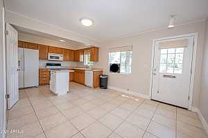 More Details about MLS # 6290494 : 4433 N 40TH STREET #9