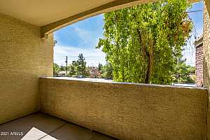 More Details about MLS # 6290732 : 3302 N 7TH STREET #255