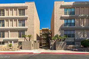 More Details about MLS # 6290781 : 5110 N 31ST WAY #316