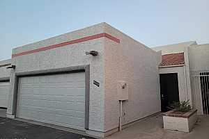 More Details about MLS # 6291532 : 9089 N 47TH LANE