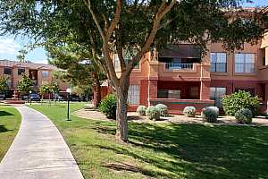 More Details about MLS # 6292944 : 14950 W MOUNTAIN VIEW BOULEVARD #7202