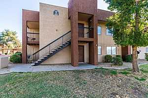 More Details about MLS # 6293005 : 3810 N MARYVALE PARKWAY #2047