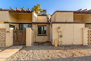 More Details about MLS # 6294695 : 3646 N 69TH AVENUE #93