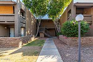More Details about MLS # 6294355 : 3825 E CAMELBACK ROAD #131