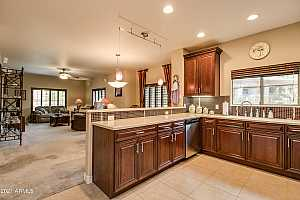 More Details about MLS # 6294717 : 5450 E DEER VALLEY DRIVE #1003