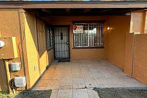 More Details about MLS # 6294595 : 3646 N 67TH AVENUE #73