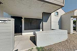 More Details about MLS # 6296375 : 9419 N 59TH AVENUE #139