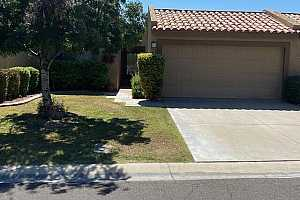 More Details about MLS # 6296116 : 9727 W KERRY LANE