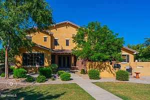More Details about MLS # 6296478 : 15106 W ANDORA STREET