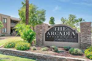 More Details about MLS # 6297032 : 3825 E CAMELBACK ROAD #176