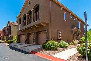 More Details about MLS # 6298200 : 2250 E DEER VALLEY ROAD #19