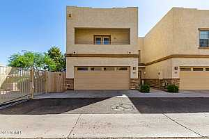 More Details about MLS # 6297492 : 15818 N 25TH STREET #101