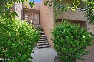 More Details about MLS # 6298423 : 2625 E INDIAN SCHOOL ROAD #201