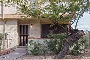 More Details about MLS # 6302509 : 3411 N 12TH PLACE #6