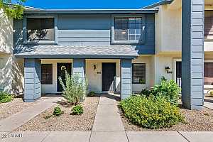 More Details about MLS # 6301866 : 7801 N 44TH DRIVE #1120