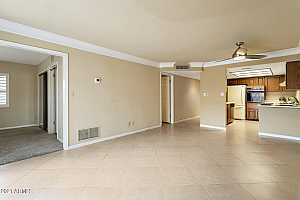 More Details about MLS # 6303215 : 4141 N 31ST STREET #115