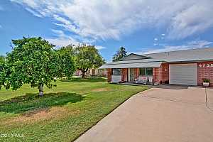 More Details about MLS # 6300127 : 9735 W IRONWOOD DRIVE #A