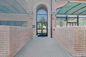 More Details about MLS # 6305778 : 424 S 2ND STREET #306