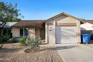 More Details about MLS # 6305350 : 1906 E GRANDVIEW DRIVE