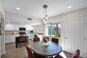 More Details about MLS # 6307376 : 7801 N 44TH DRIVE #1022