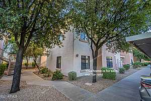 More Details about MLS # 6308025 : 10030 W INDIAN SCHOOL ROAD #112