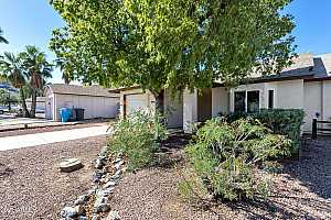 More Details about MLS # 6308336 : 16244 N 16TH PLACE