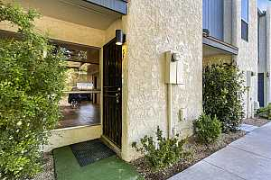 More Details about MLS # 6308513 : 2946 N 14TH STREET #37