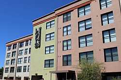 LOFTS ON THOMAS For Sale