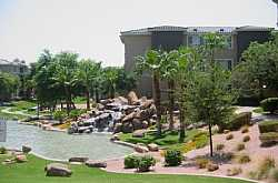 RIVERWALK AT PAPAGO PARK Condos For Sale