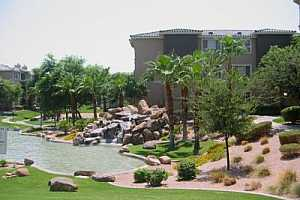 Browse active condo listings in RIVERWALK AT PAPAGO PARK