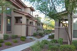 SERENITY VILLAS AT ANTHEM For Sale