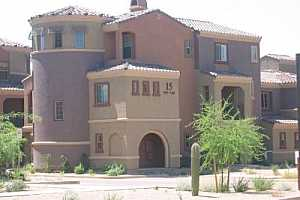 VILLAGES AT AVIANO Condos For Sale