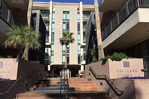 Browse active condo listings in PORTLAND PLACE