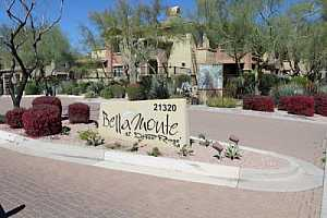 BELLA MONTE AT DESERT RIDGE Condos, Lofts and Townhomes For Sale
