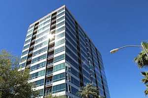 Browse active condo listings in ONE LEXINGTON