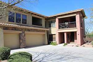 BELLA MONTE AT DESERT RIDGE Condos For Sale