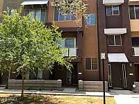MLS # 5803110 : 6745 N 93RD AVENUE UNIT 1123