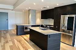 CONTOUR ON CAMPBELL Condos For Sale