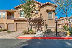 LITCHFIELD PARK Condos Condos For Sale