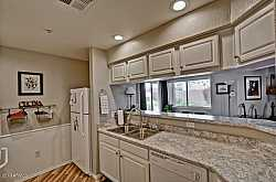 ARROWHEAD LAKES Condos For Sale