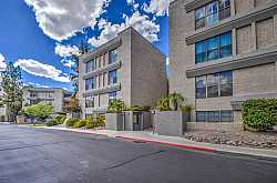 BILTMORE TERRACE Condos For Sale