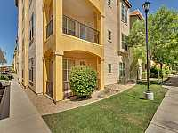 MLS # 5930690 : 14575 W MOUNTAIN VIEW BOULEVARD UNIT 11115