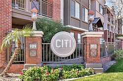 CITI ON CAMELBACK Condos For Sale