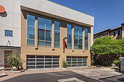 BILTMORE LOFTS For Sale