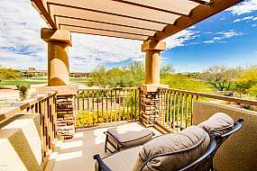 TOSCANA OF DESERT RIDGE Condos Condos For Sale