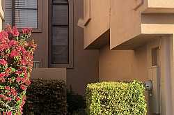 MARYLAND PLACE TOWNHOMES For Sale